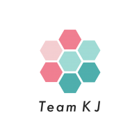 teamkj-logo-outline_01
